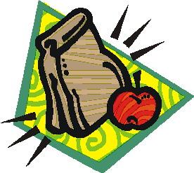 almoco-imagem-animada-0030