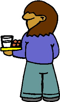 almoco-imagem-animada-0087