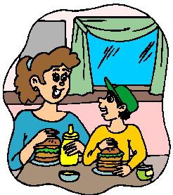 almoco-imagem-animada-0088