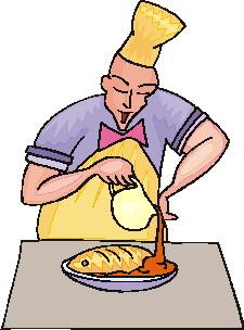 almoco-imagem-animada-0098