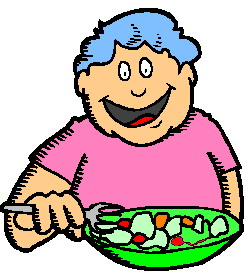 almoco-imagem-animada-0099