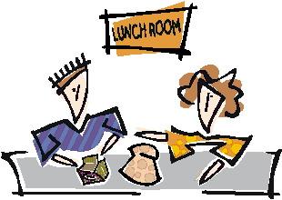 almoco-imagem-animada-0100