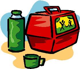 almoco-imagem-animada-0101