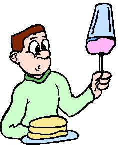almoco-imagem-animada-0102