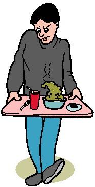 almoco-imagem-animada-0105