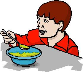 almoco-imagem-animada-0110