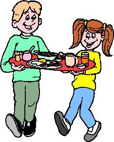 almoco-imagem-animada-0111