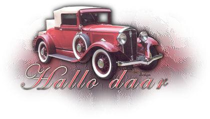 carro-antigo-imagem-animada-0014