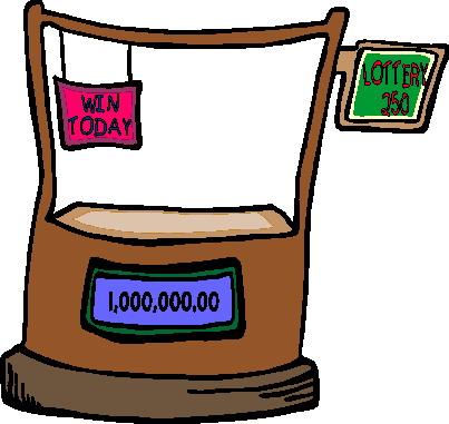 loteria-imagem-animada-0001