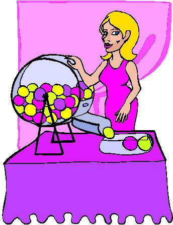 loteria-imagem-animada-0002