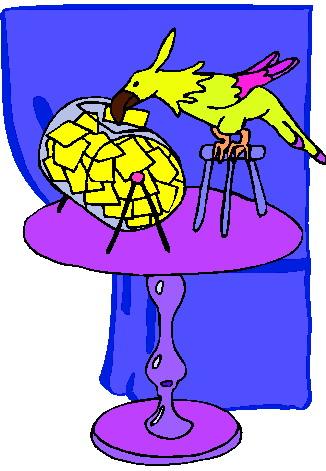 loteria-imagem-animada-0003