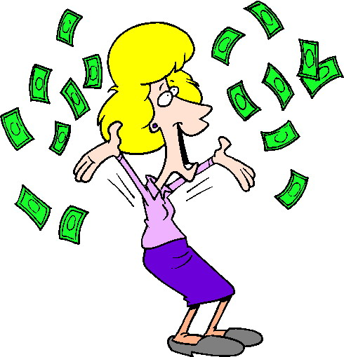 loteria-imagem-animada-0006