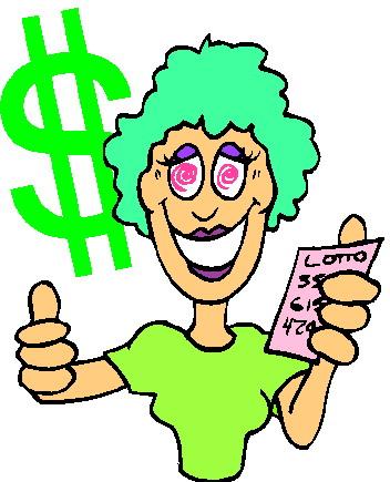 loteria-imagem-animada-0007