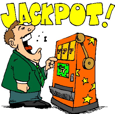 loteria-imagem-animada-0008