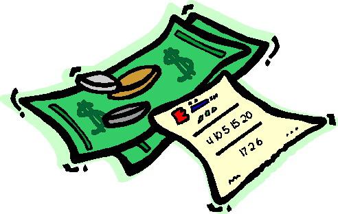 loteria-imagem-animada-0009