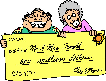 loteria-imagem-animada-0011