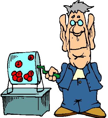 loteria-imagem-animada-0012