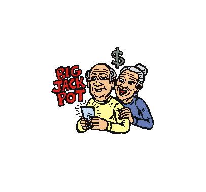 loteria-imagem-animada-0013