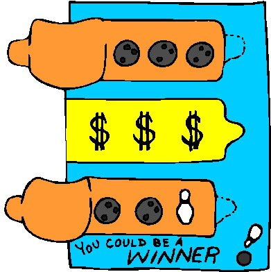 loteria-imagem-animada-0014