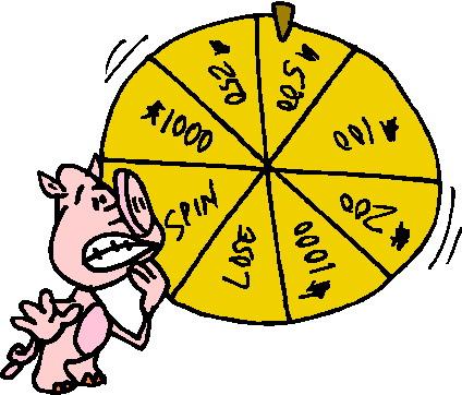loteria-imagem-animada-0015