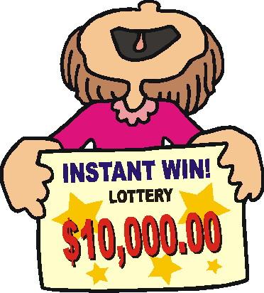 loteria-imagem-animada-0016
