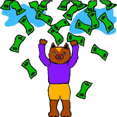 loteria-imagem-animada-0019