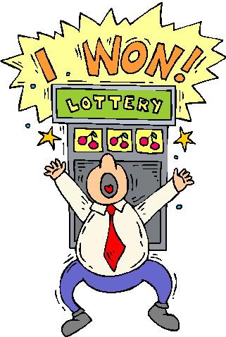 loteria-imagem-animada-0021