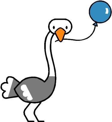 avestruz-imagem-animada-0011