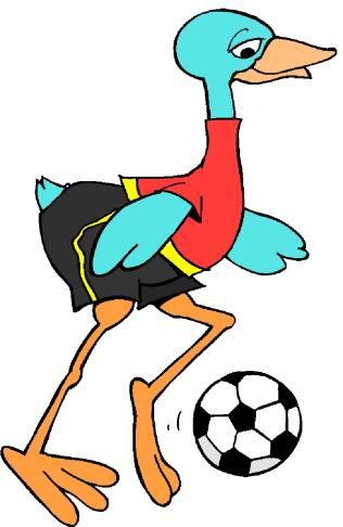 avestruz-imagem-animada-0021