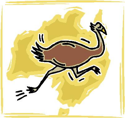 avestruz-imagem-animada-0022