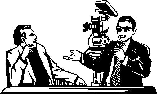 entrevista-imagem-animada-0004