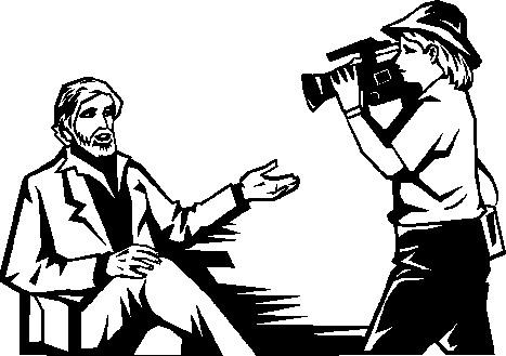 entrevista-imagem-animada-0005