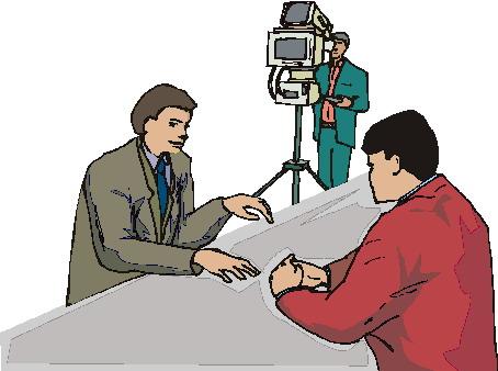entrevista-imagem-animada-0008