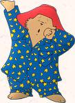 urso-paddington-imagem-animada-0011