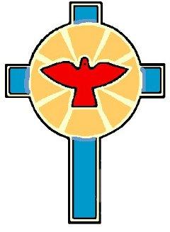 pentecostes-imagem-animada-0031