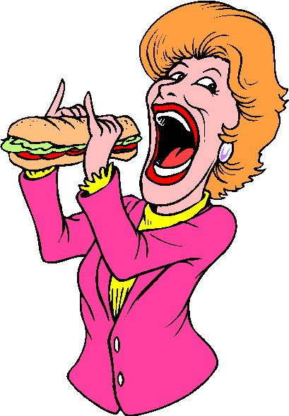 comer-e-fazer-refeicao-imagem-animada-0002