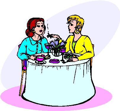 comer-e-fazer-refeicao-imagem-animada-0004