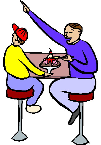 comer-e-fazer-refeicao-imagem-animada-0011