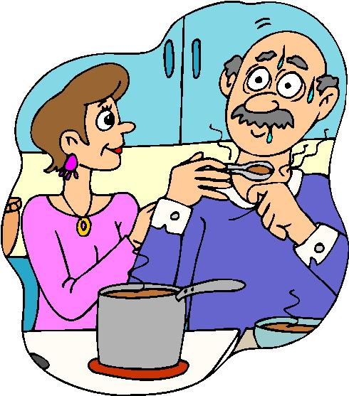 comer-e-fazer-refeicao-imagem-animada-0013