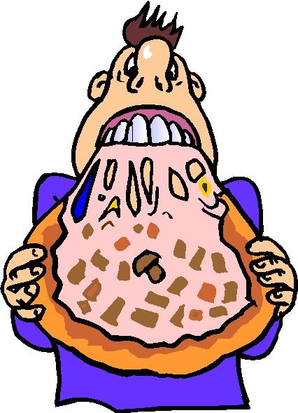 comer-e-fazer-refeicao-imagem-animada-0014