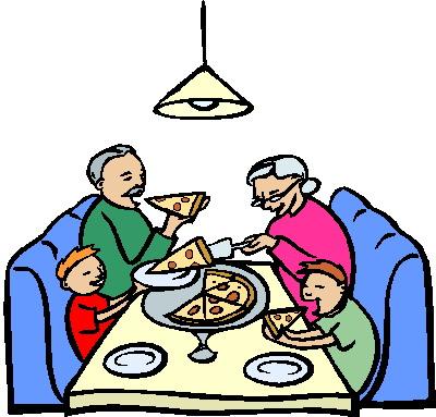 comer-e-fazer-refeicao-imagem-animada-0017