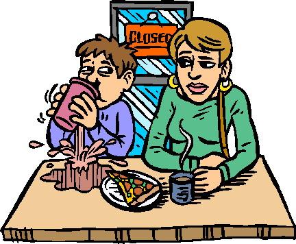 comer-e-fazer-refeicao-imagem-animada-0018