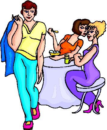 comer-e-fazer-refeicao-imagem-animada-0019