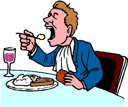 comer-e-fazer-refeicao-imagem-animada-0021