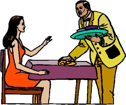 comer-e-fazer-refeicao-imagem-animada-0023