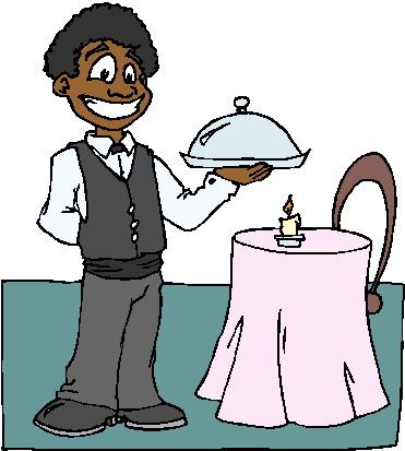 comer-e-fazer-refeicao-imagem-animada-0024
