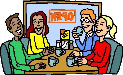 comer-e-fazer-refeicao-imagem-animada-0025