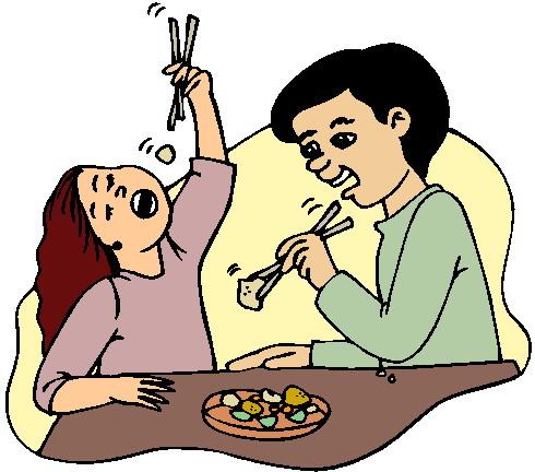 comer-e-fazer-refeicao-imagem-animada-0026