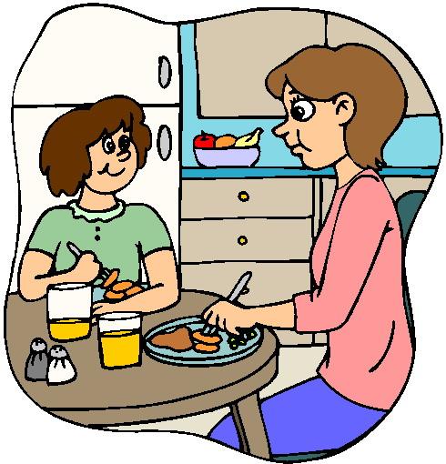 comer-e-fazer-refeicao-imagem-animada-0027