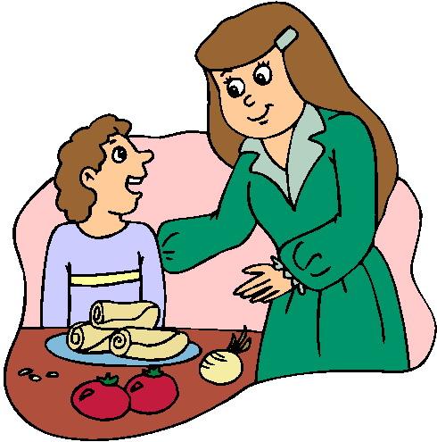 comer-e-fazer-refeicao-imagem-animada-0028